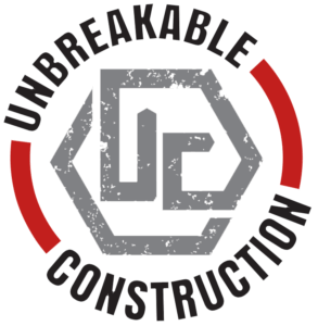 Unbreakable Construction